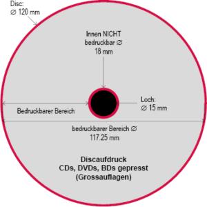 Disc_gepresst
