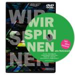 dvd pressen kleinauflage