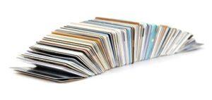Ausweiskarten-Mitglieder-Eintritte-PVC
