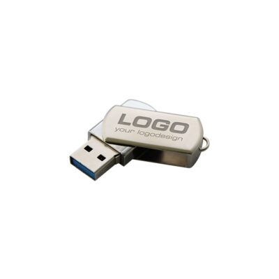 USB_Metall-Mini