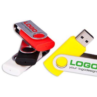 USB_Twister