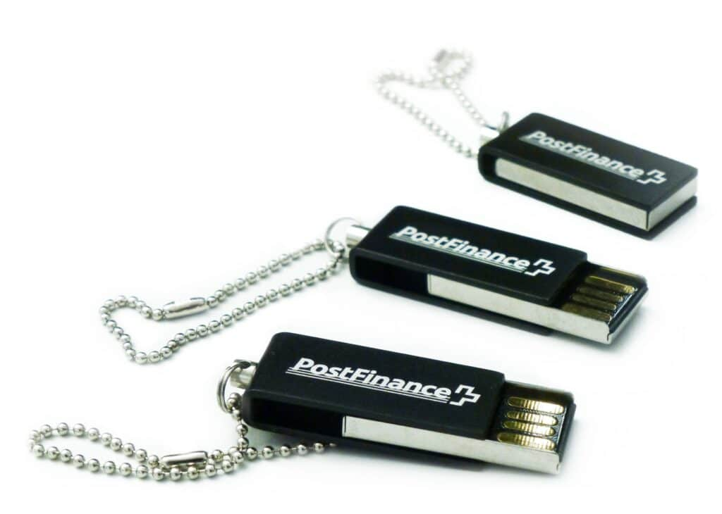 usbsticks-postfinance