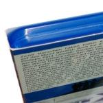 kartonschuber-banderole1