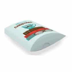 USB-Kartonhuelle