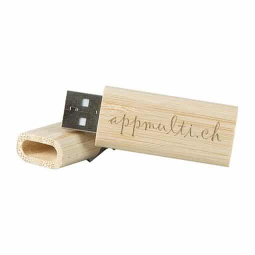 USB_Natur-Holz-Flash-drive