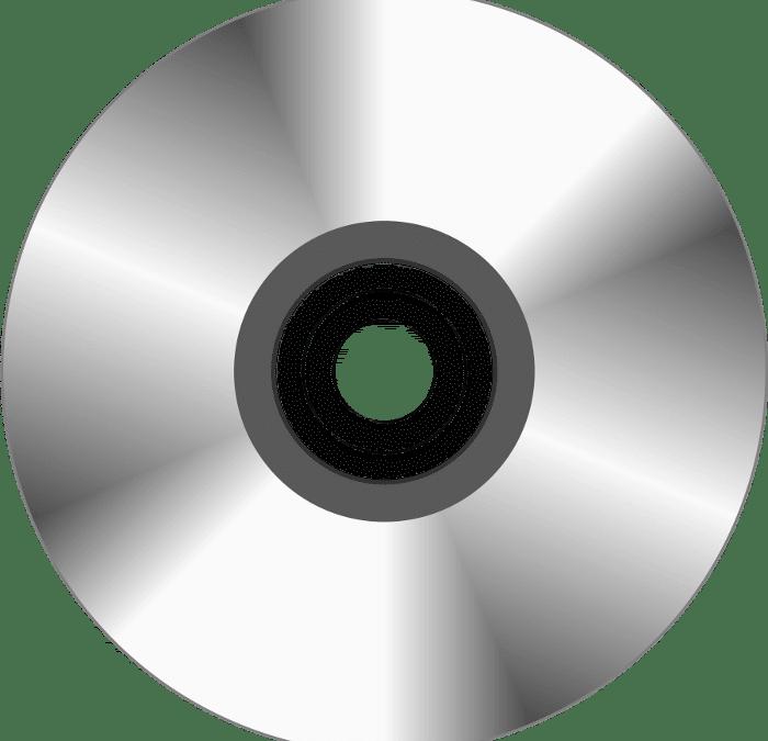 CD-Test
