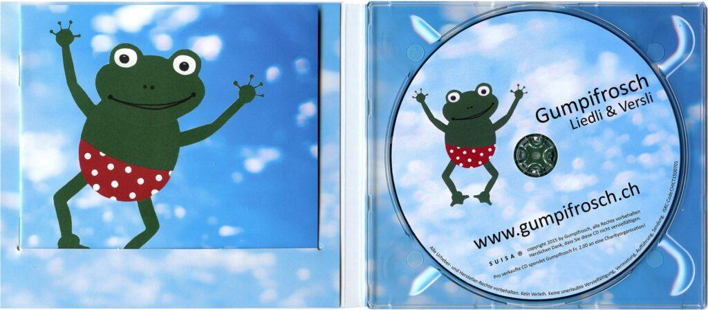 cd-kartonhuelle-tray-booklet
