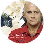 DVD brennen Schweiz