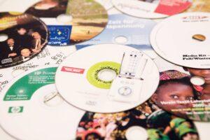 ein-Haufen-mit-CDs