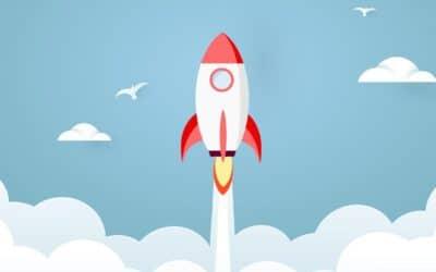 Die eigene Website einen Level höher pushen mit diesen 10 Tipps