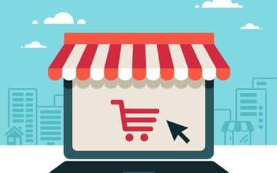 In 10 einfachen Schritten zum erfolgreichen Onlineshop