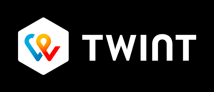 Webshop mit TWINT